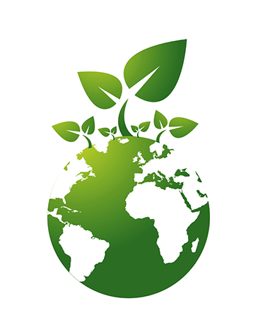 Research papers on environmental economics and sustainability