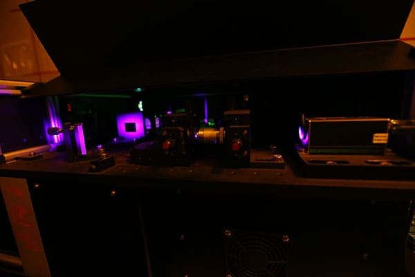 UFlex Holography reserch & development