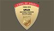 Uflex - Home || India's Largest Multinational Flexible