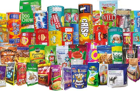 India largest flexible packaging Company providing end-to-end flexible packaging solutions.