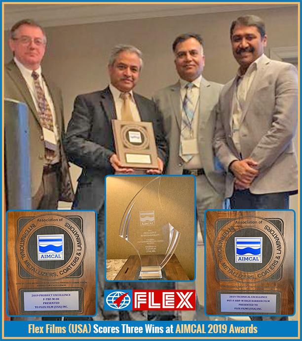 2019-AIMCAL-Sustainability-Award