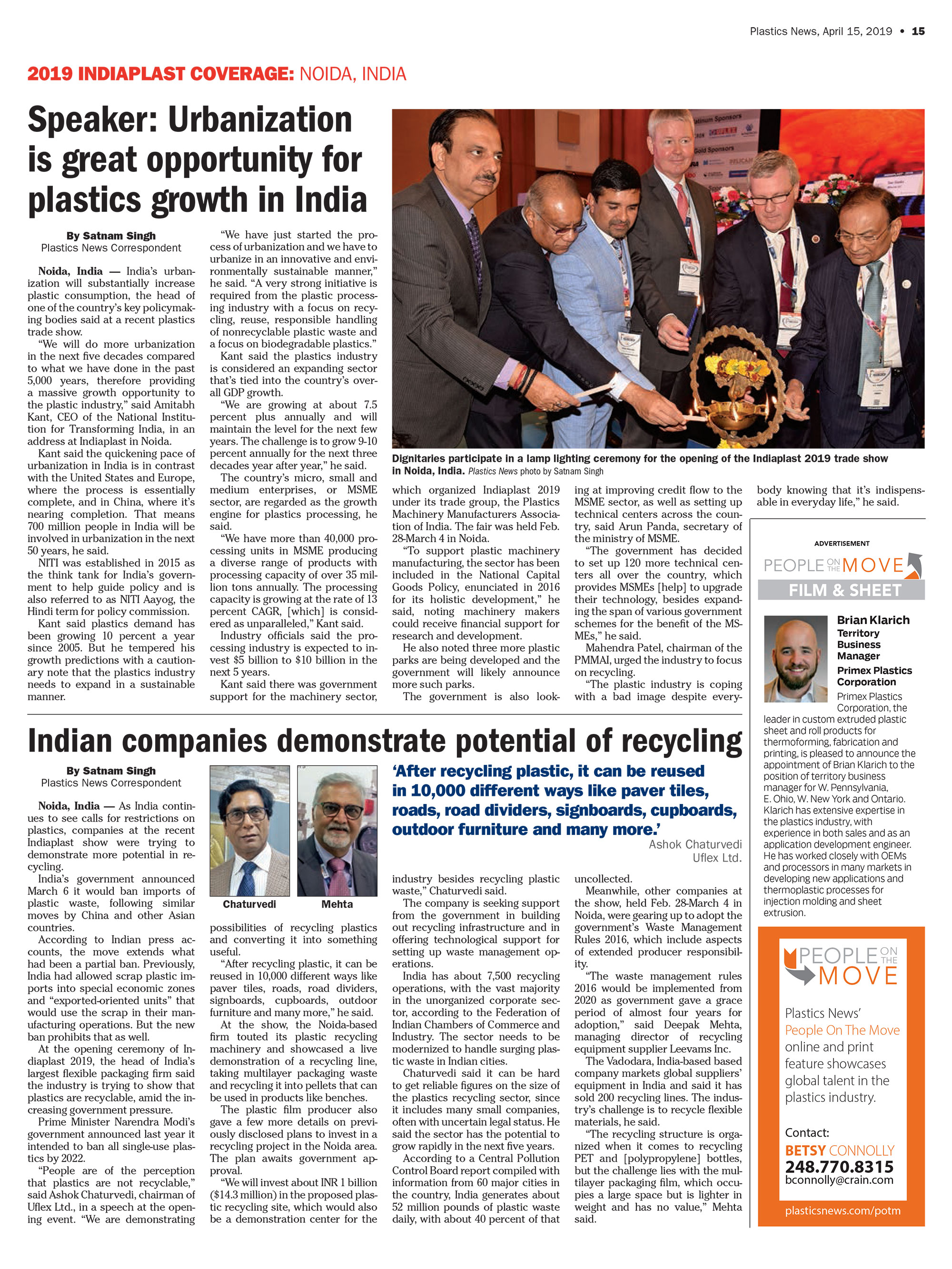 April-15-2019-PN-Issue-PG15