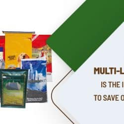 Multi-Layer Plastic is the Ideal Solution to Save Our Environment: Uflex CMD Ashok Chaturvedi @ IndiaPlast 2019 – reports IFCA News   Apr-Jun 2019 Print edition