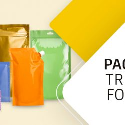 Packaging Trends To Look Forward in 2021