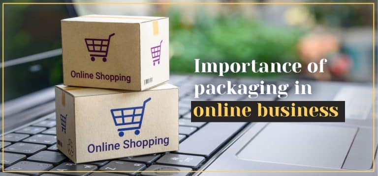 printing and packaging companies in india